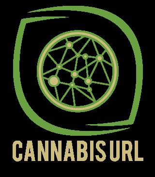 Cannabis URL